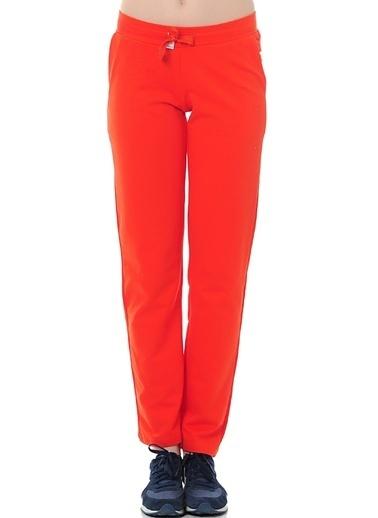 T-Box Pantolon Oranj
